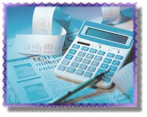 tax-CON003077